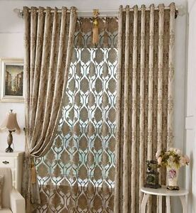curtains buy or sell indoor home items in toronto gta