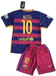 Kids/Youth Brand New Soccer Jerseys Set for Sale  647-969-3529 Oakville / Halton Region Toronto (GTA) image 4