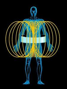 Pulsed Electromagnetic Field Therapy (PEMF)