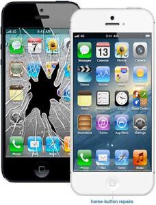 Changement d'écran pour cellulaires....39$