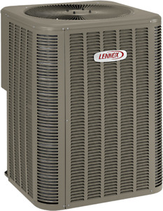 Air Conditioner ON SALE CARRIER | LENNOX | GOODMAN