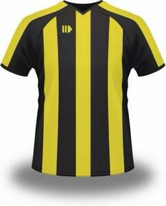 Customized SoccerJerseys