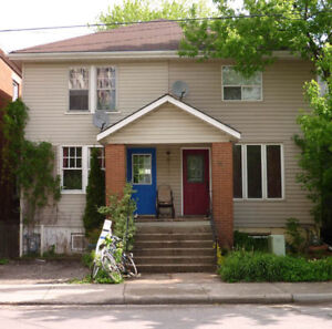 Great House in Guelph's Oldest Neighbourhood