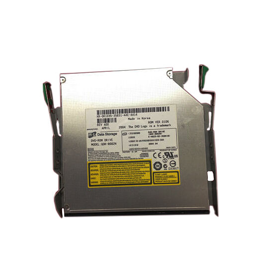 Hitachi LG Internal Laptop DVD-RW Drive