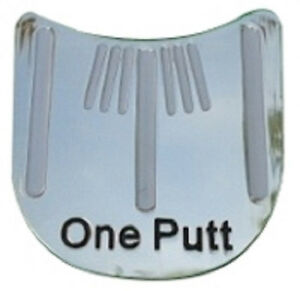 One-Putt-Golf-Ball-Marker-Package-of-2-Unique-Line-it-up-design