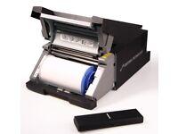 SINFONIA PHOTO CS2 Dye sublimation printer