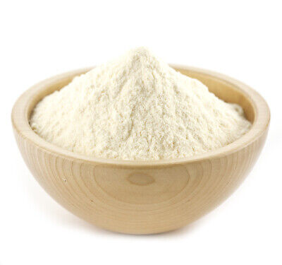 WHITE CHEDDAR CHEESE POWDER seasoning flavoring 2 lbs. lowest price on the web.