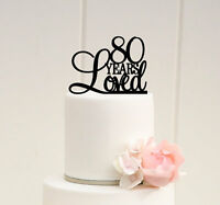 Cake topper-table numbers-Wedding name signs