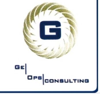 GE Ops Consulting Brisbane City Brisbane North West Preview