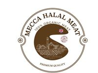 *Order Online* Mecca Halal meat and groceries
