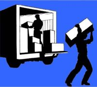 Best movers for cheap