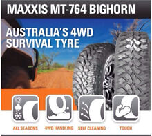 Tyres fitted at your work or home FREE Hillarys Joondalup Area Preview