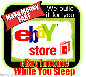 How-to-Make-Money-fast-Online-with-an-eBay-Store-Business-for-website-Sale-Help