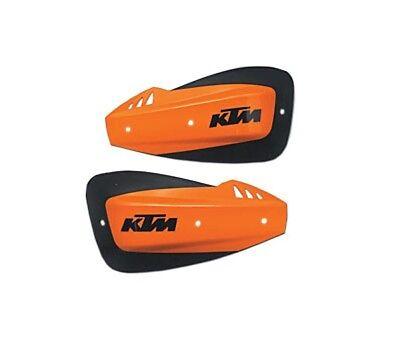 NEW KTM PROBEND REPLACEMENT SHIELD SET FOR HANDGUARD KIT U6910026