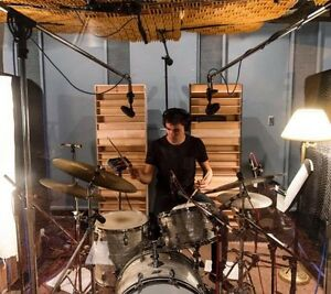 Drum Lessons (Music, Piano, Theory, Composition, etc.) Malvern Stonnington Area Preview