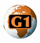Global1Resources