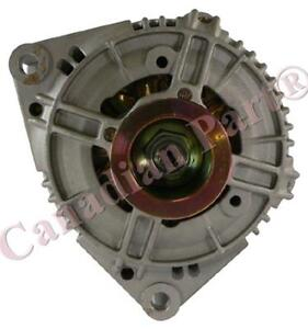 New BOSCH Alternator for MERCEDES BENZ 400 SERIES (GAS), ABO0043