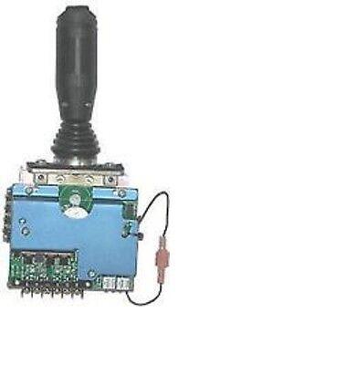 Grove Controller Part 7352000873 - New
