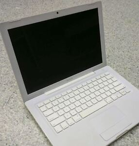 MacBook (2009)