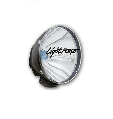 Lightforce XGT 240 DL240HID50W12V 50W HID - Very Powerful Driving Lights
