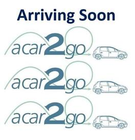 2014 Peugeot 208 HDI ACTIVE Manual Hatchback