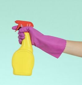 LJD CLEANING - Domestic Cleaning
