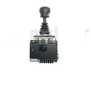 Grove Controller Part 7352000855 - New