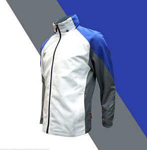 MOOTO-Wings-Windbreaker-Wing-Jacket-Wind-Breaker-training-TaeKwonDo-uniform
