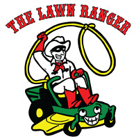 Lawncare/Handyman