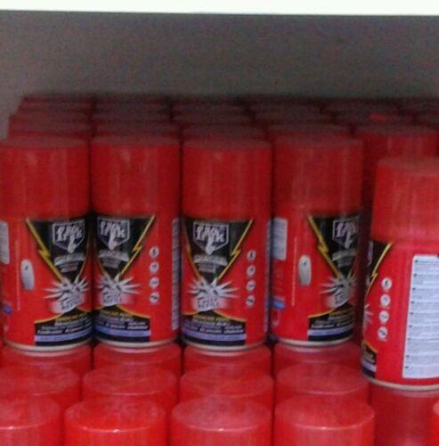 Insetticida vari insetti spray bomboletta bombolette bombola super