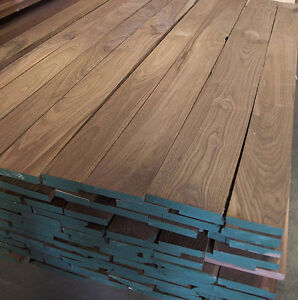 Looking for furniture quality hardwoods for your next project?