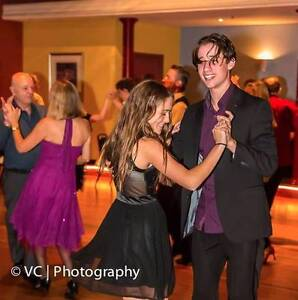 Young Adult Social Dance Classes Perth Victoria Park Victoria Park Area Preview