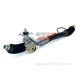Toyota Tacoma Steering Rack and Pinion 95-04 4x4