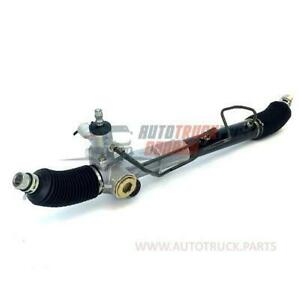 Toyota Tacoma Steering Rack and Pinion 95-04 4x4 44200-35013, 44250-35042, 44250-35010, 44200-60022, 44250-35040, 44250-