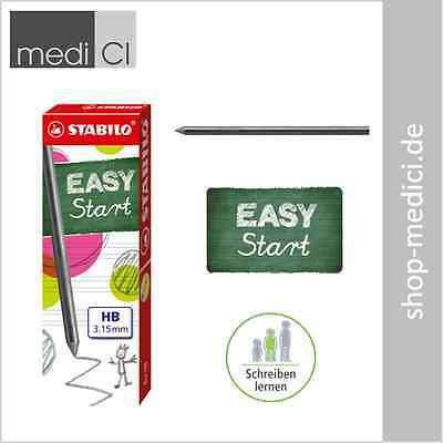 STABILO Bleistiftminen für EASYergo 3.15 Nachfüllminen