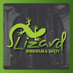 Lizard Workwear and Safety
