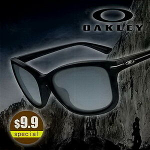 2000+ Styles, Today Only!Oakley Sunglasses!