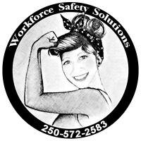 Fall Protection Training - Salmon Arm - $120.00