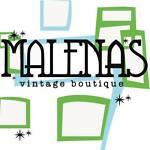 Malena s Vintage Boutique