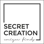 Secret Creation Ltd