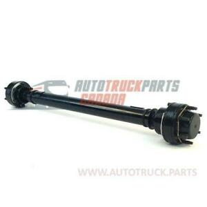 Ford F-150 Front Driveshaft 2009-2014 AL3Z4A376C ** NEW **