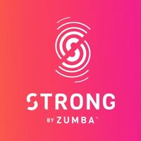 STRONG BY ZUMBA SUMMER CHALLENGE $5 PER CLASS!