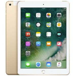 Looking for a broken iPad air 1 for parts