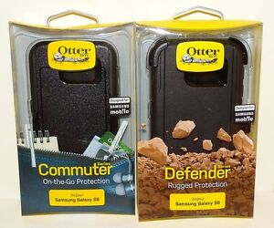 BRAND NEW ORIGINAL OTTERBOX CASE FOR ANY SAMSUNG MODEL