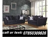 3 + 2 sofa brand new 5 sets only