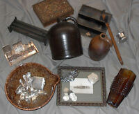 FREDERICTON FALL'17 ANTIQUE SHOW & SALE