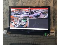 Full HD CCTV cameras , supply and fit, install and repair your system
