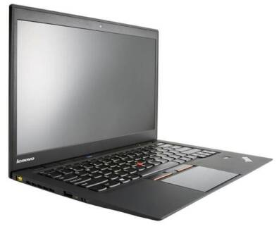 "LENOVO X1 Carbon, 14""HD, core i7, 180gb SSD, 8gb ram,Ultra Slim"