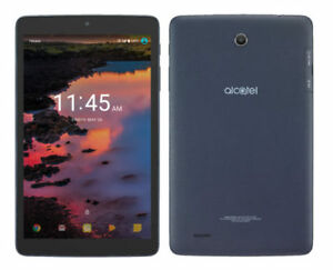 "alcatel A30 Tablet 8"" for sale"