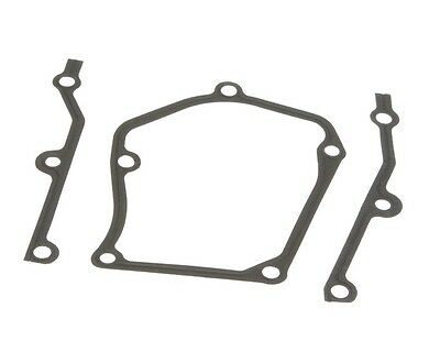 (Victor Reinz Timing Cover Gasket for BMW 3 318i E46 92 318is E36 318ti)